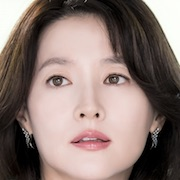 Saimdang, Light's Diary-Lee Young-Ae1.jpg