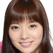 Seishun Tantei Haruya-Yua Shinkawa.jpg