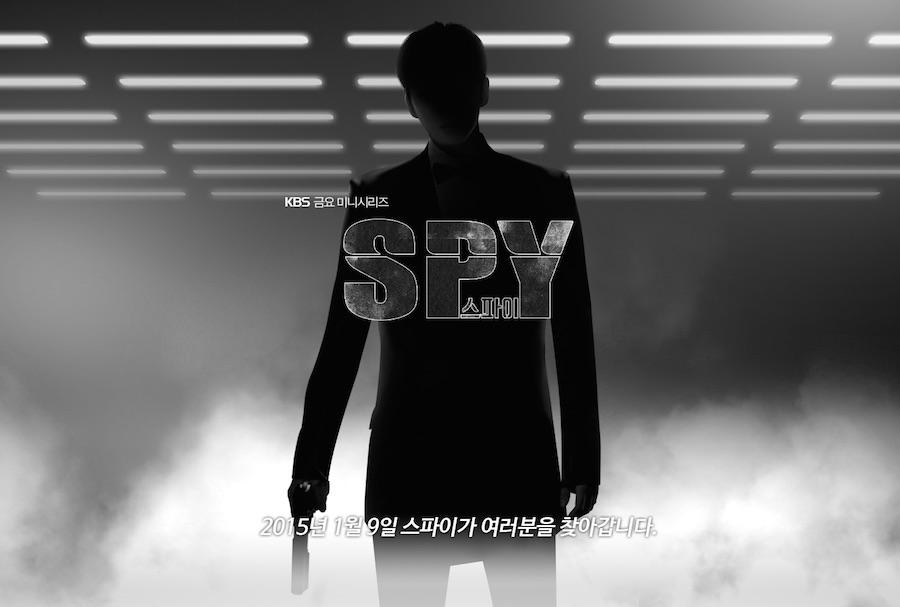 Spy-KD-p01.jpg