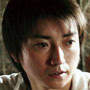 tatsuya fujiwara facebook