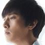 Syndrome (Korean Drama)-Park Geon-Hyeong.jpg