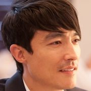 The Spy-Daniel Henney.jpg