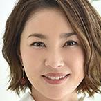 You Always Inhabit My Heart-Asaka Seto.jpg