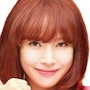 You Are The Best! Lee Soon-Shin-Bae Geu-Rin.jpg