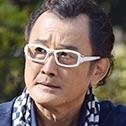 Yutori Desu ga Nani ka-Kotaro Yoshida.jpg