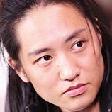 A Beautiful Star-Kisetsu Fujiwara.jpg