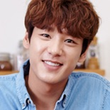 All is Well-Kwak Si-Yang1.jpg