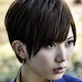 Ataru-Kaoru Mitsumune.jpg