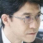 Bones of Steel-WOWOW-Ichirota Miyakawa.jpg