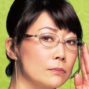 Dorobou Yakusha-Rie Minemura.jpg
