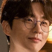 Dr. Romantic 2-Shin Dong-Wook.jpg
