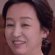 Exit (Korean Drama)-Nam Gi-Ae.jpg