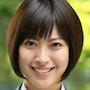 GTO 2012-Miori Takimoto.jpg