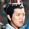 Great Queen Seondeok-Baek Jeong-Min.jpg