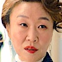 Hello Me-Baek Hyun-Joo.jpg