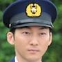 Hi wa Mata Noboru-Kazuki Namioka.jpg