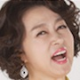 I'll Give You The Stars and The Moon-Moon Hee-Kyeong.jpg