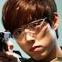 IRIS 2-Baek Sung-Hyun.jpg