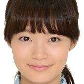 Kaku OL Nikki-Ryo Sato.jpg