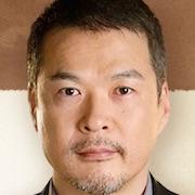 Love Song (Japanese Drama)-Tetsushi Tanaka1.jpg