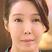 Love ft Marriage and Divorce-S2-Jeon Soo-Kyeong.jpg
