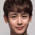 Magic School-Nichkhun.jpg