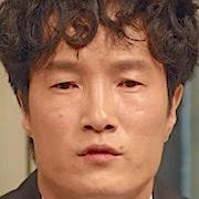 Mine-KD-Lee Joong-Ok.jpg