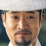 Mr. Sunshine-Jo Woo-Jin.jpg