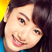 Nise-Koi-Natsumi Ikema.jpg