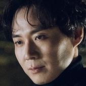 Possessed-Yeon Jeong-Hun.jpg