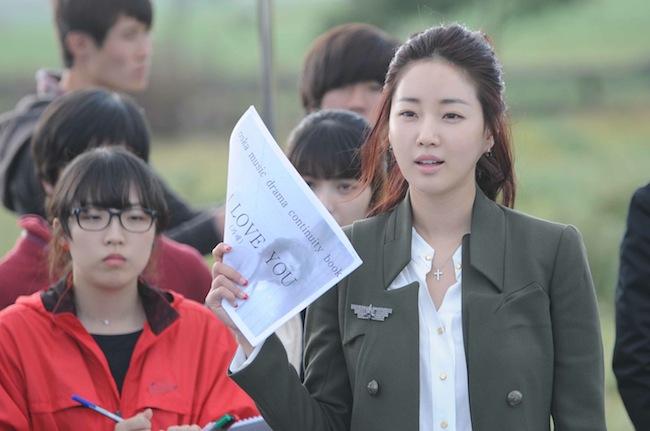 Secret Garden (SBS-2010-Korean Drama) - AsianWiki