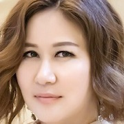 Single Wife-Yoon Ye-Hee.jpg