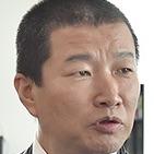 Suna no Tou-Yuichi Kimura.jpg