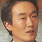 Hwang In-Jun