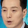 Jung Sung-Il