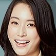 Ugly Young-A-S17-Jung Da-Hye.jpg