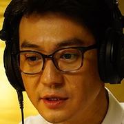 Unforgettable-Park Yong-Woo.jpg
