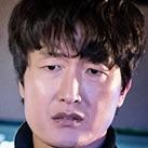 Voice (Korean Drama)-Choi Byung-Mo.jpg