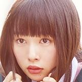 You I Love-Hinako Sakurai.jpg