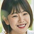 Your House Helper-Go Won-Hee.jpg