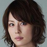 35-year-old-hss-Ryoko Yonekura.jpg