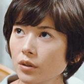 After the Storm-Yoko Maki1.jpg