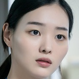 Aide-KD-Do Eun-Bi.jpg