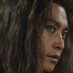 Arthdal Chronicles-Yiseuroobeu.jpg