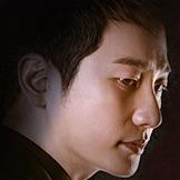 Babel (Korean Drama)-Park Si-Hoo.jpg