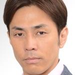 Black Scandal-Yoshihiko Hakamada.jpg