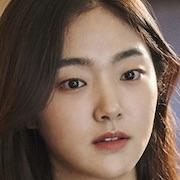 Chip In-Kim Hye-Jun.jpg