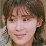 Chocolate-KD-Ha Ji-Won.jpg
