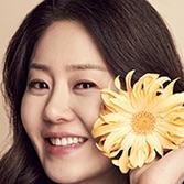 Dear My Friends-Ko Hyun-Jung.jpg