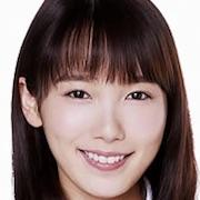 Denei Shojo-Video Girl Ai 2018-Marie Iitoyo.jpg